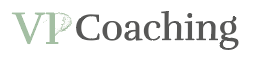 VP-Coaching
