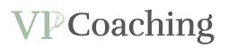 VP-Coaching